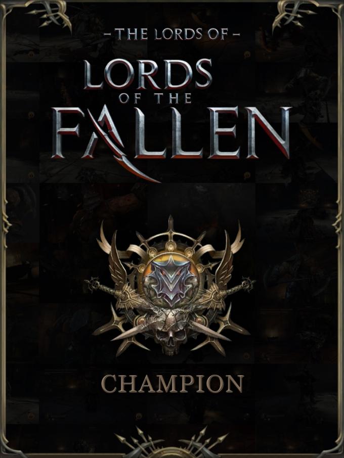 bossHeader_Champion