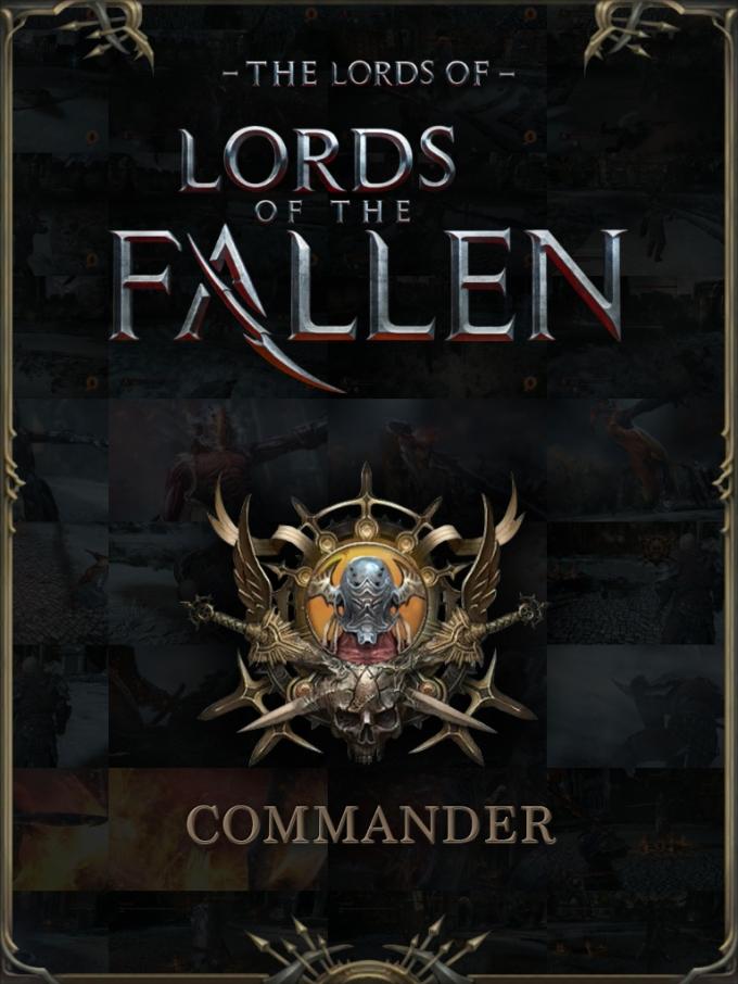 bossHeader_Command