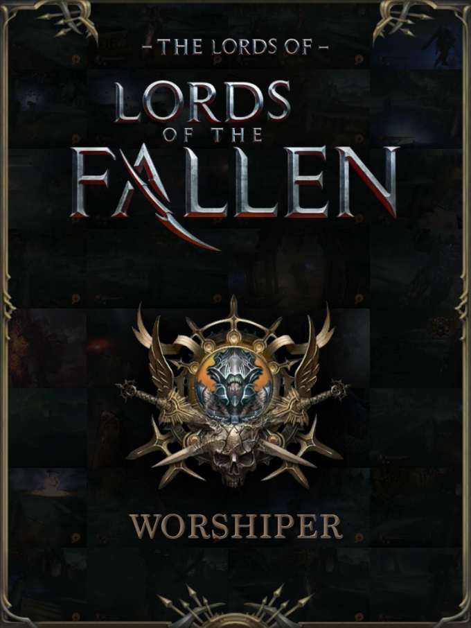 bossHeader_Worshiper